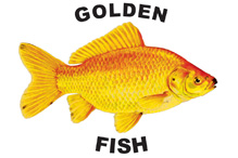 goldenfish-rus